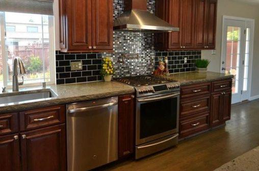 cropped-gliddon-kitchen-412.jpg